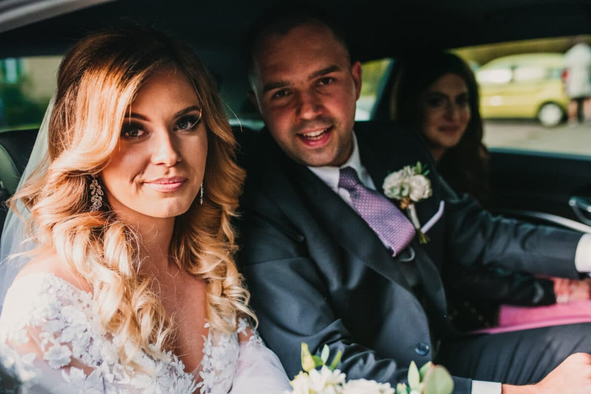 Wedding_Day-115