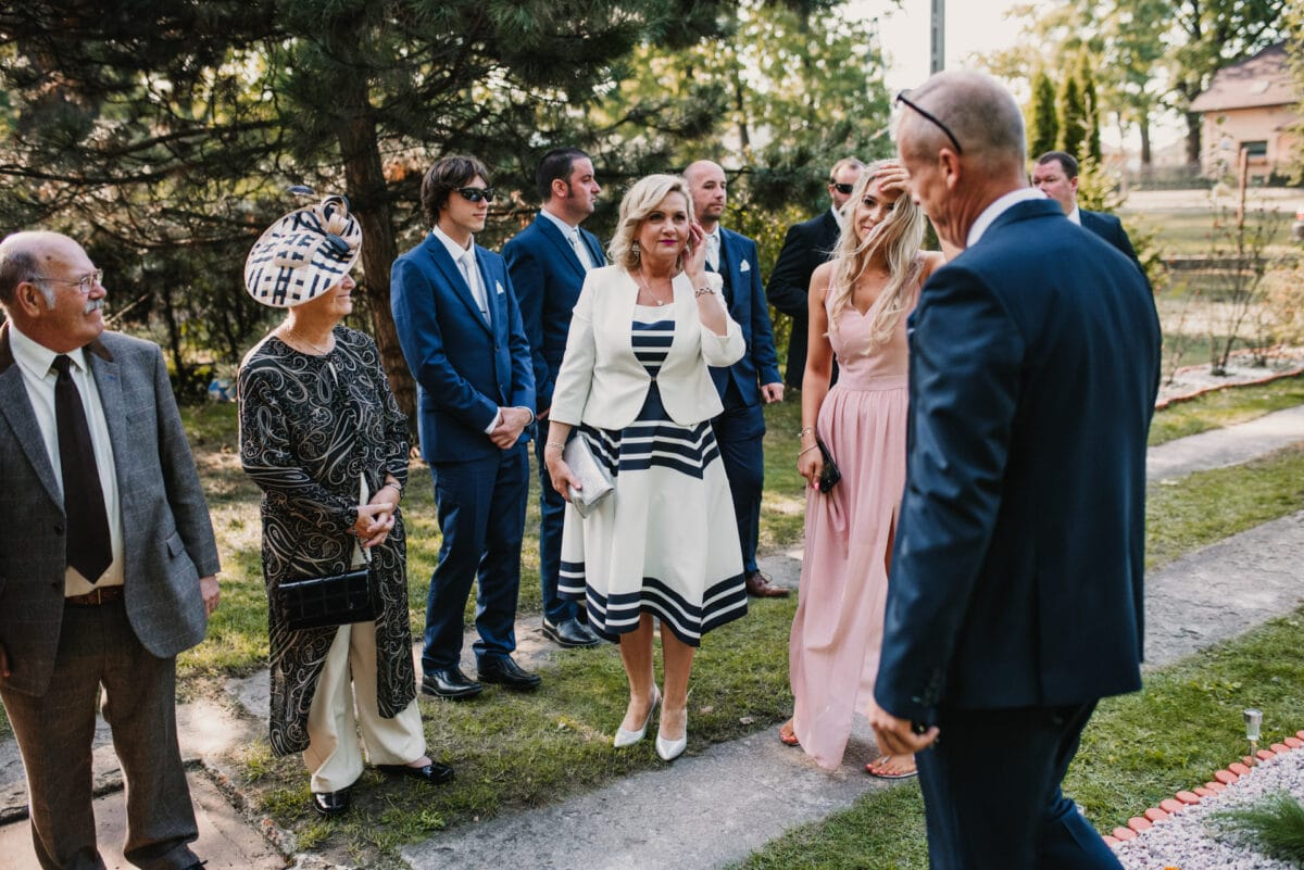 Wedding_Day-128