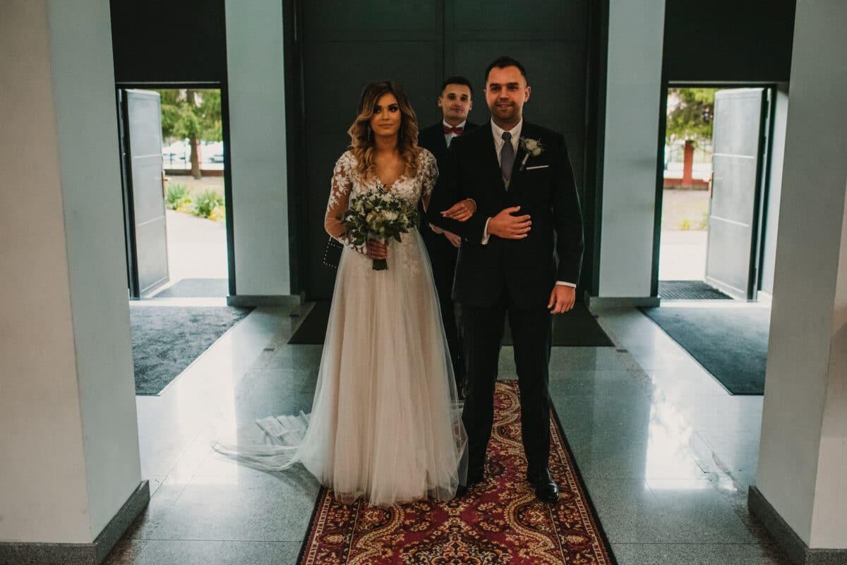 Wedding_Day-131