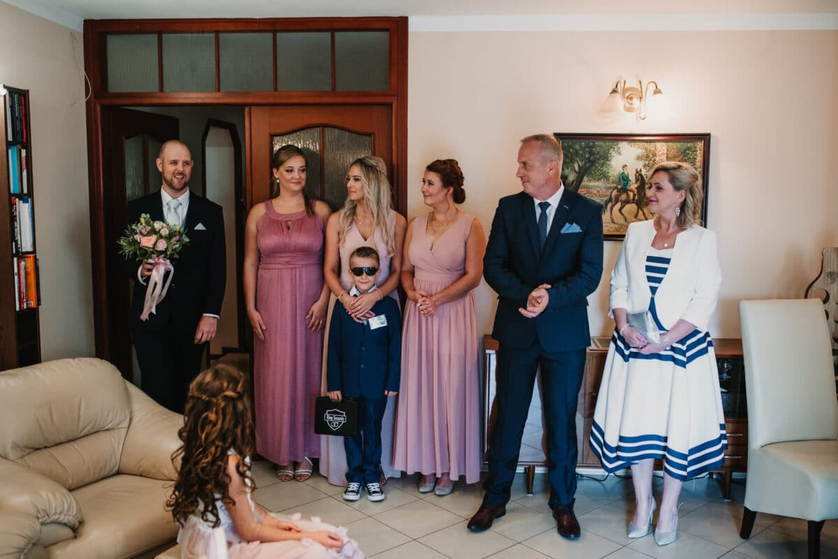 Wedding_Day-133