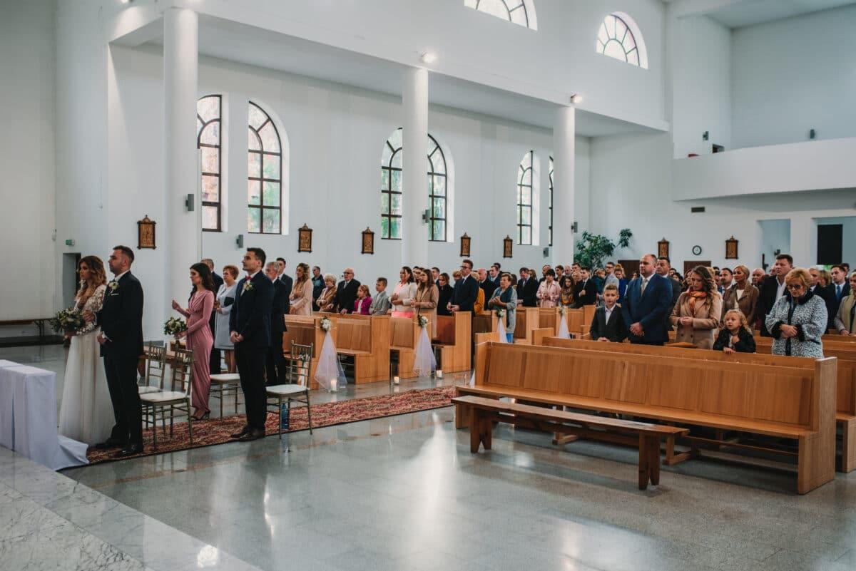 Wedding_Day-142