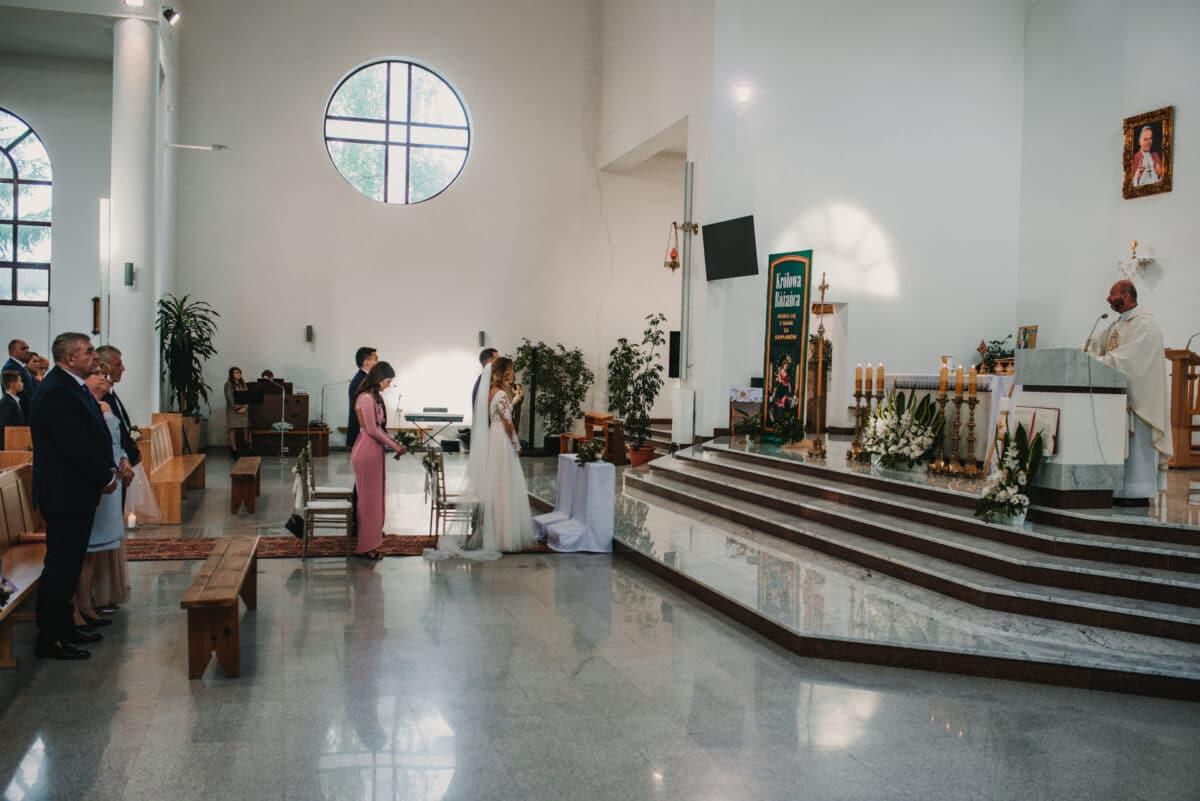 Wedding_Day-152