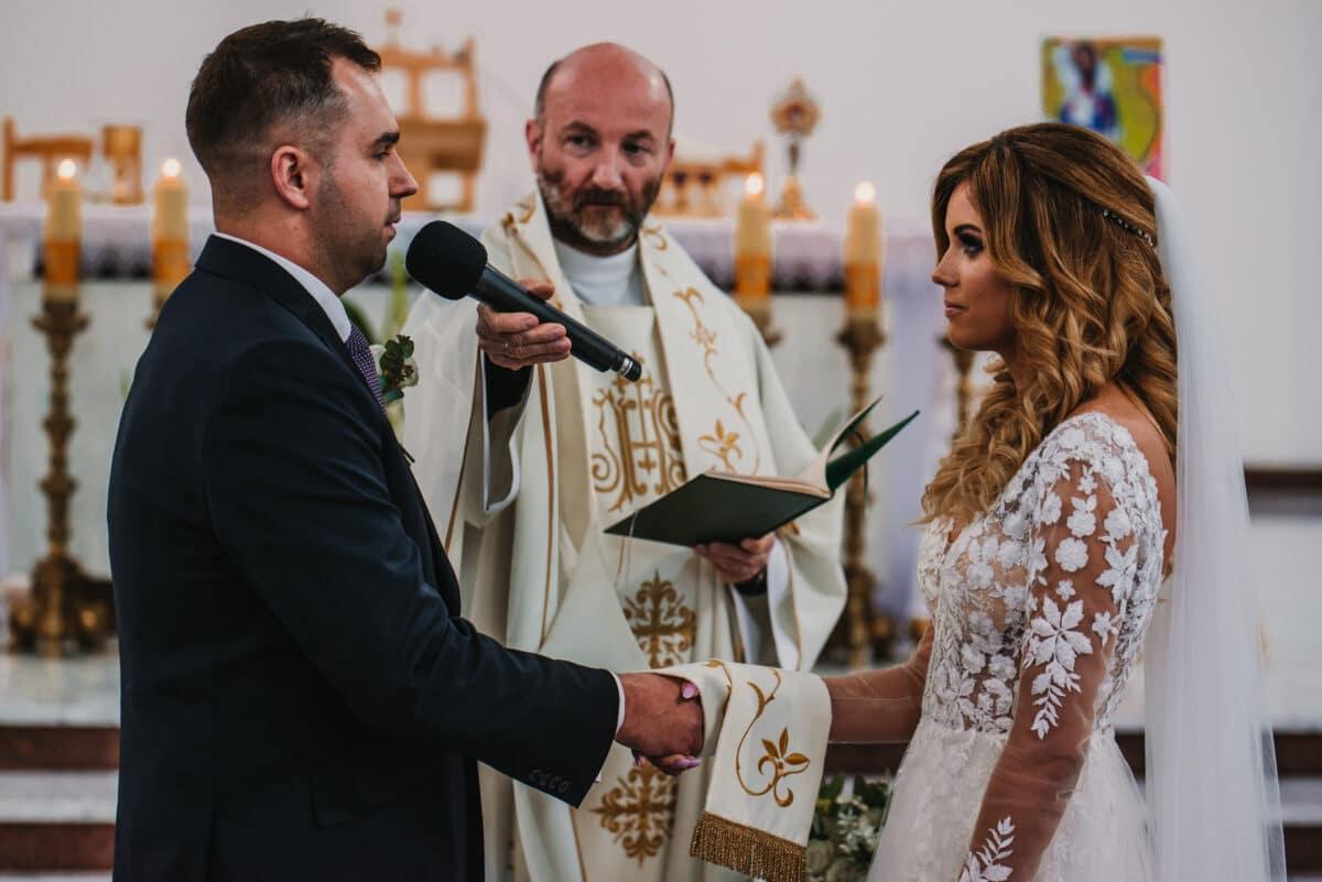 Wedding_Day-178