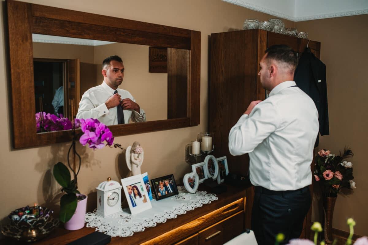 Wedding_Day-18