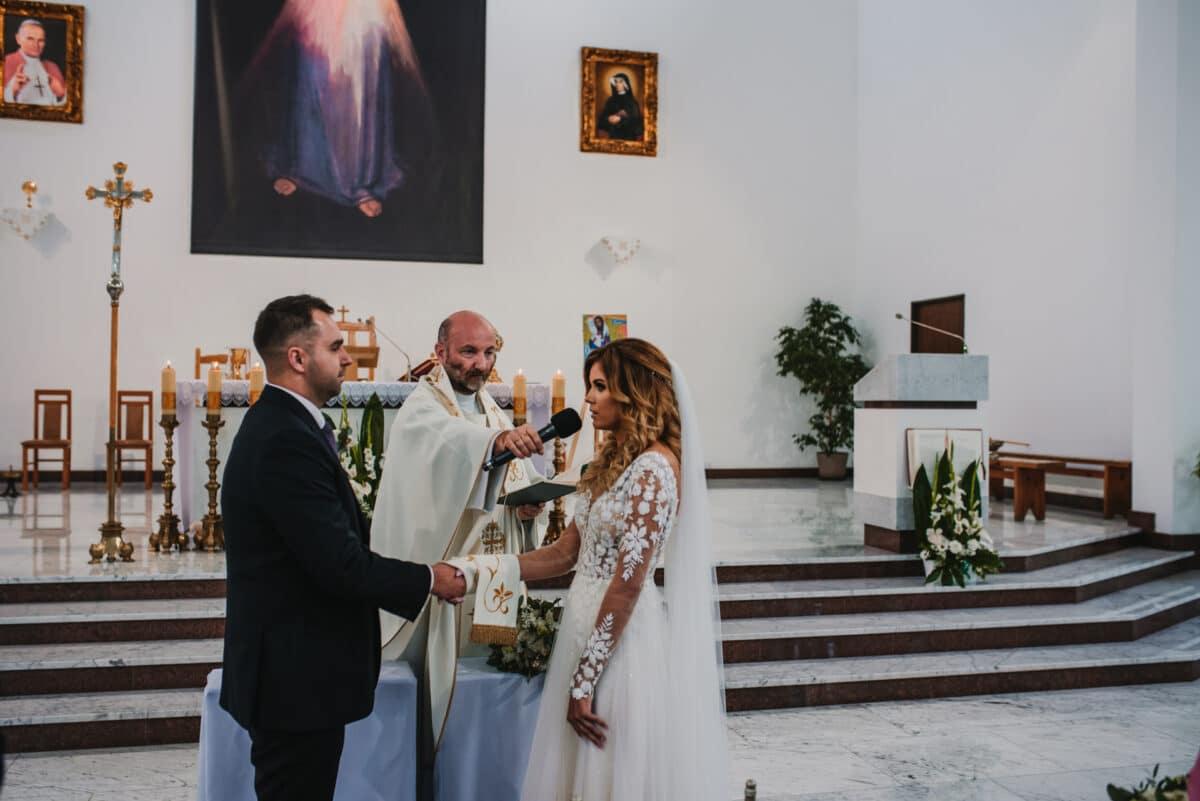 Wedding_Day-181