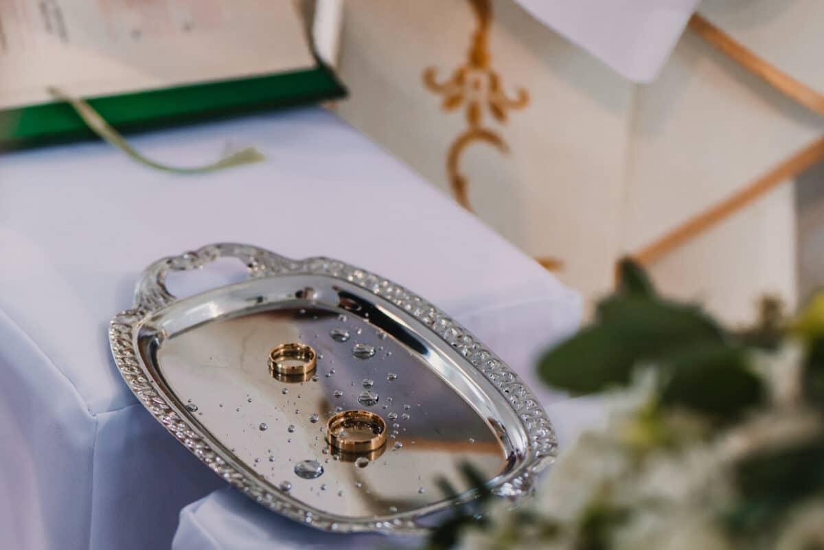 Wedding_Day-183