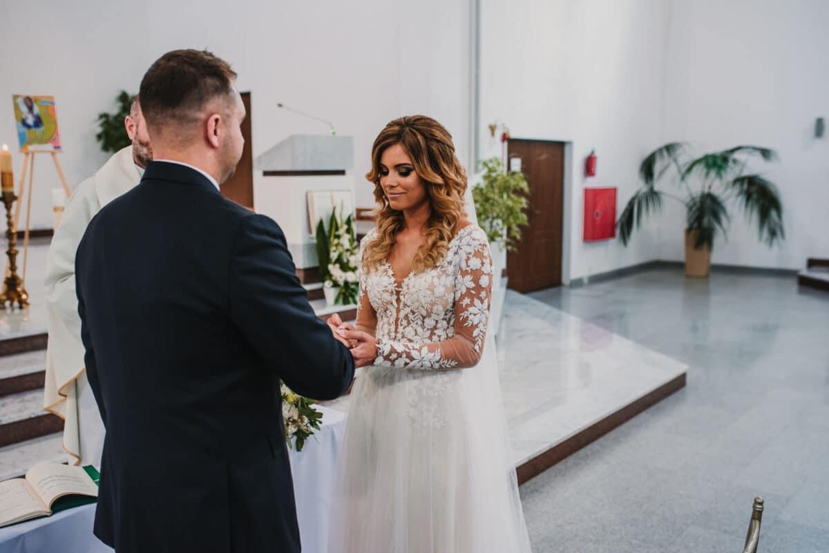 Wedding_Day-188