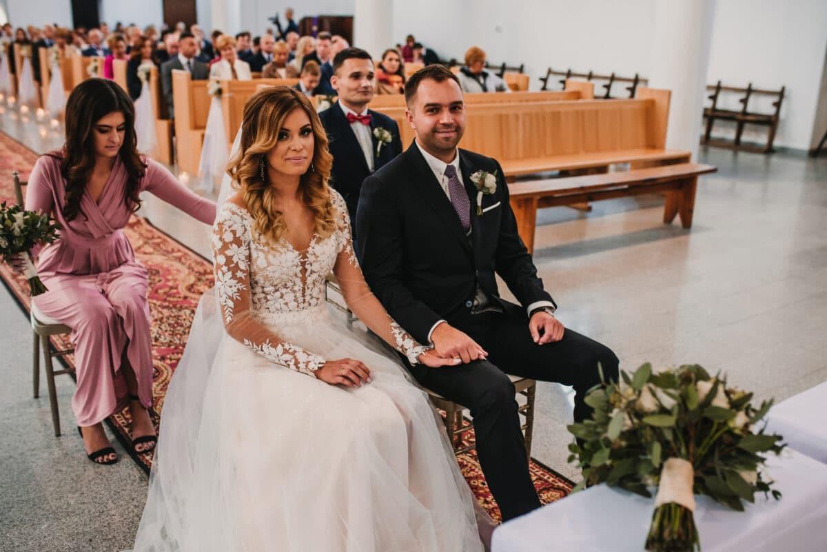 Wedding_Day-195