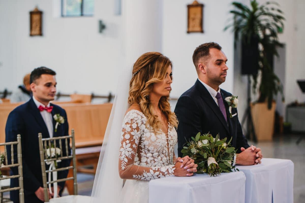 Wedding_Day-199