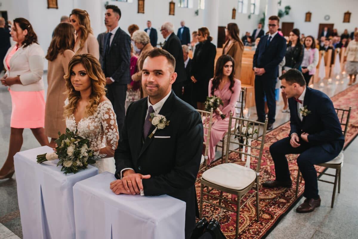 Wedding_Day-215