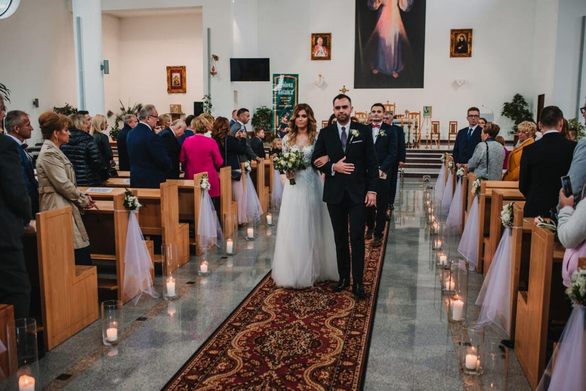 Wedding_Day-226