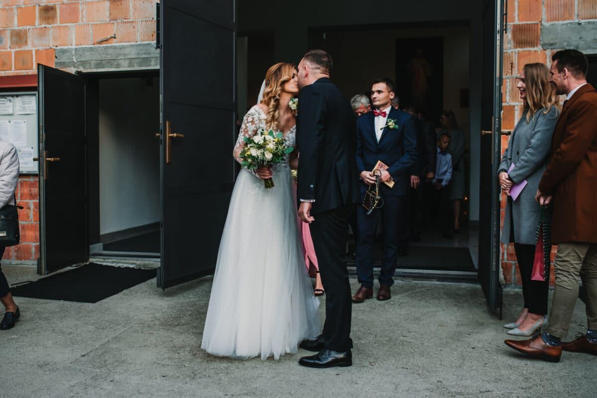 Wedding_Day-229
