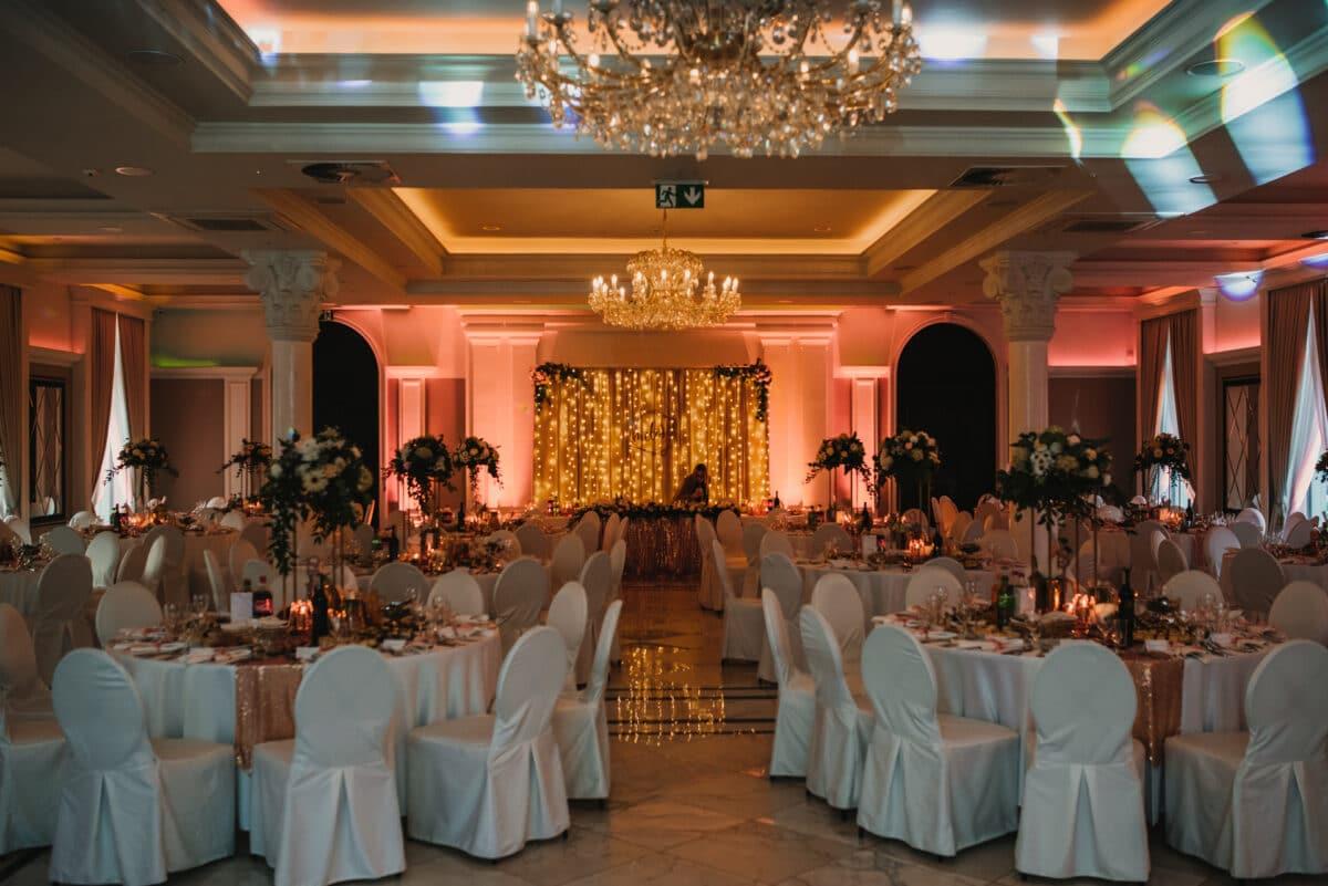 Wedding_Day-253