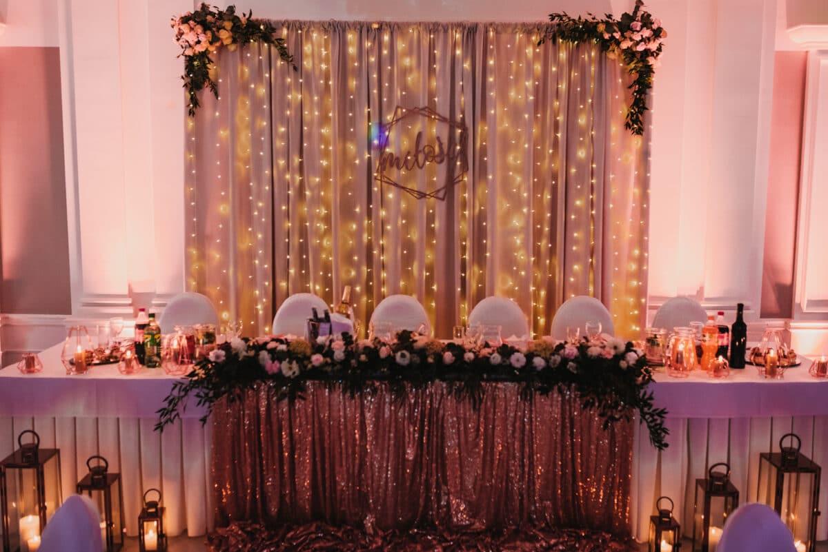 Wedding_Day-255