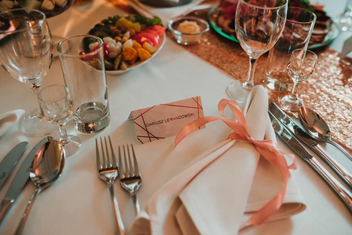 Wedding_Day-258