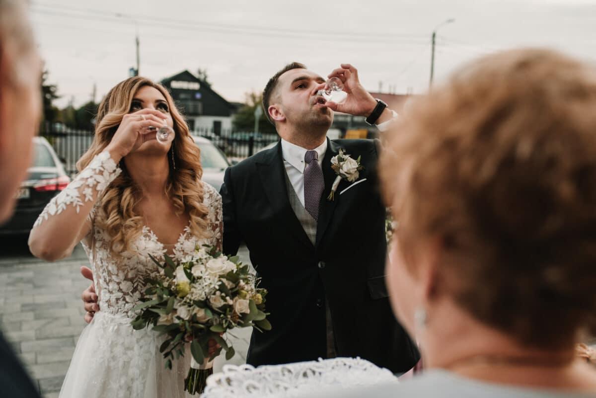 Wedding_Day-276
