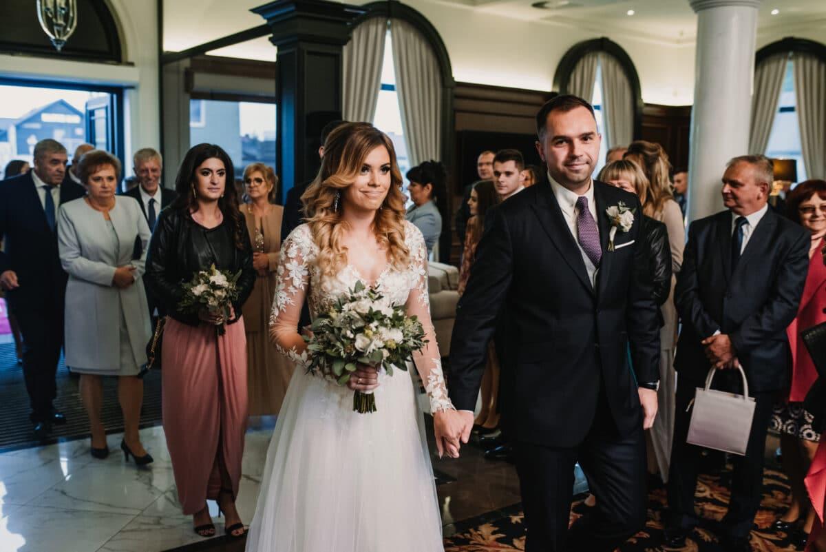 Wedding_Day-278