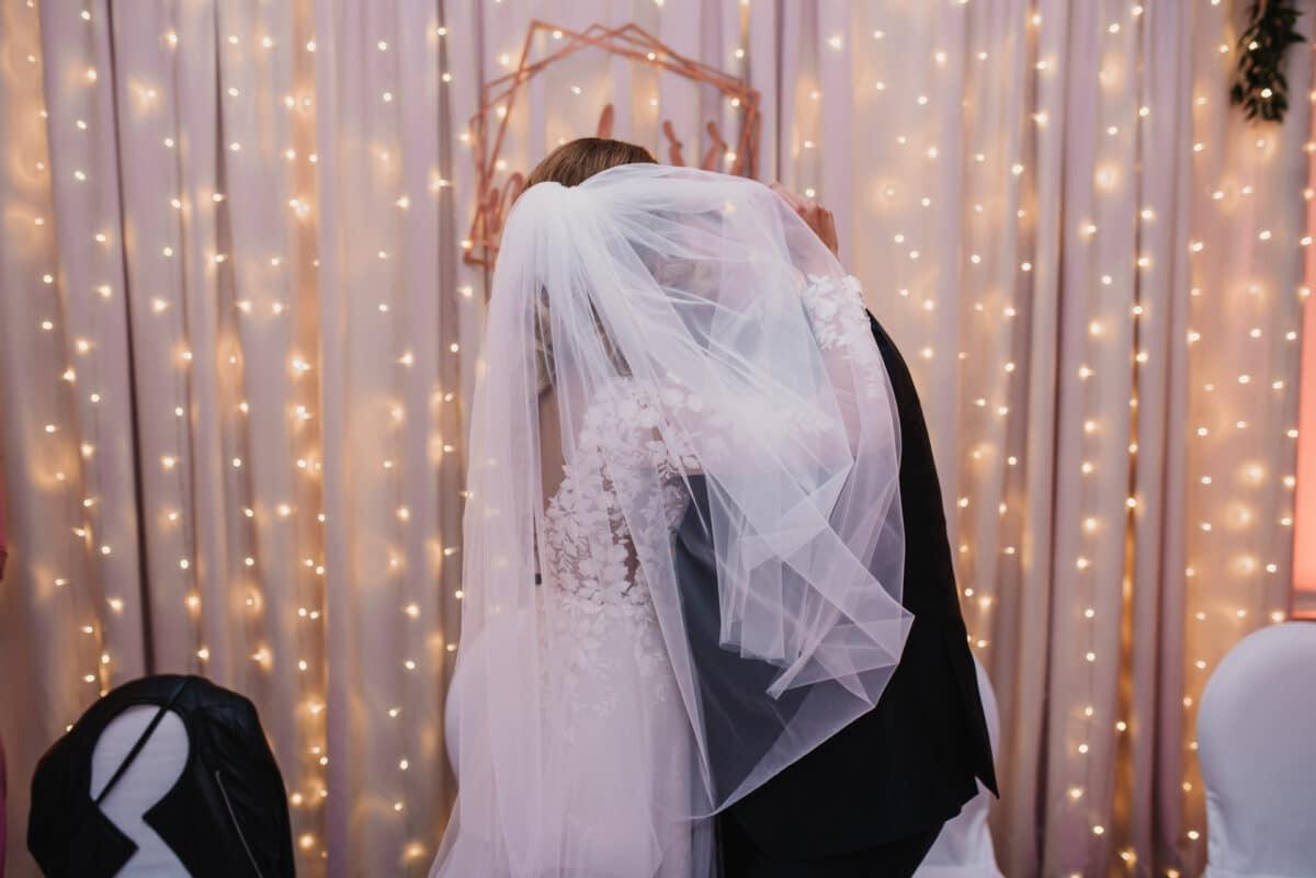 Wedding_Day-304