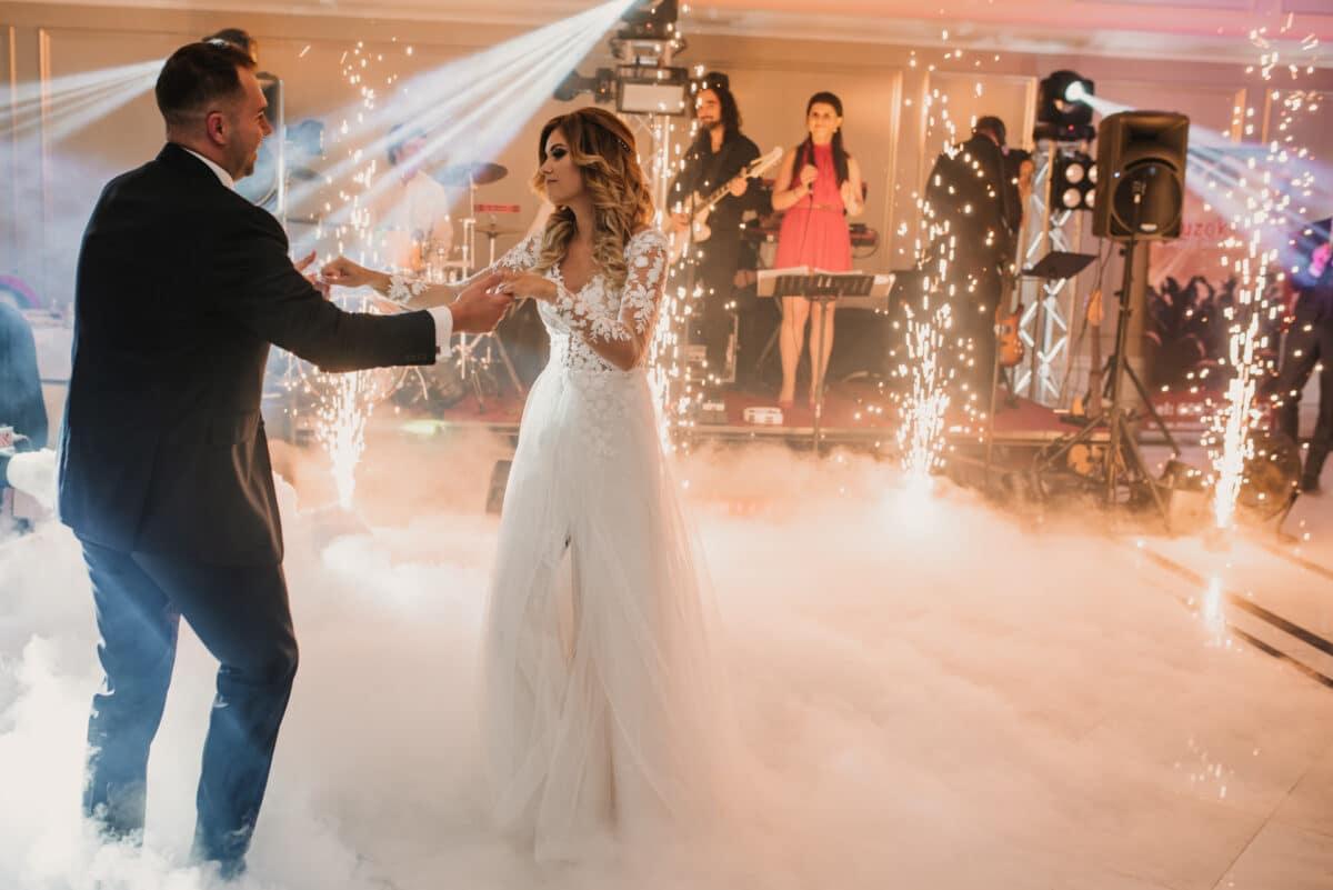 Wedding_Day-314