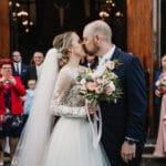 Wedding_Day-351