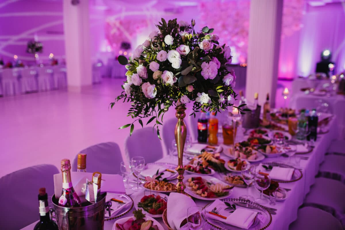 Wedding_Day-384