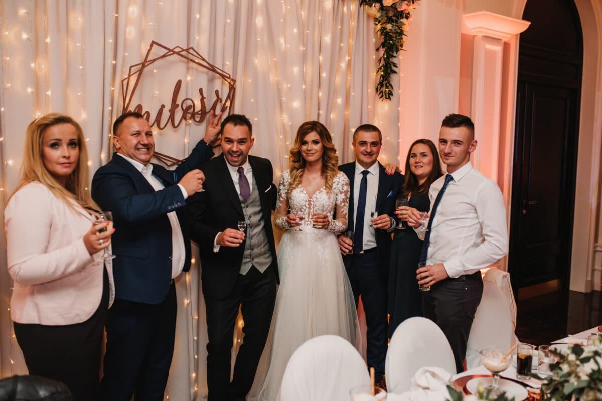 Wedding_Day-398