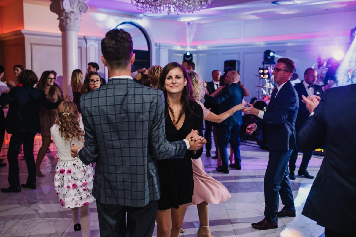Wedding_Day-403