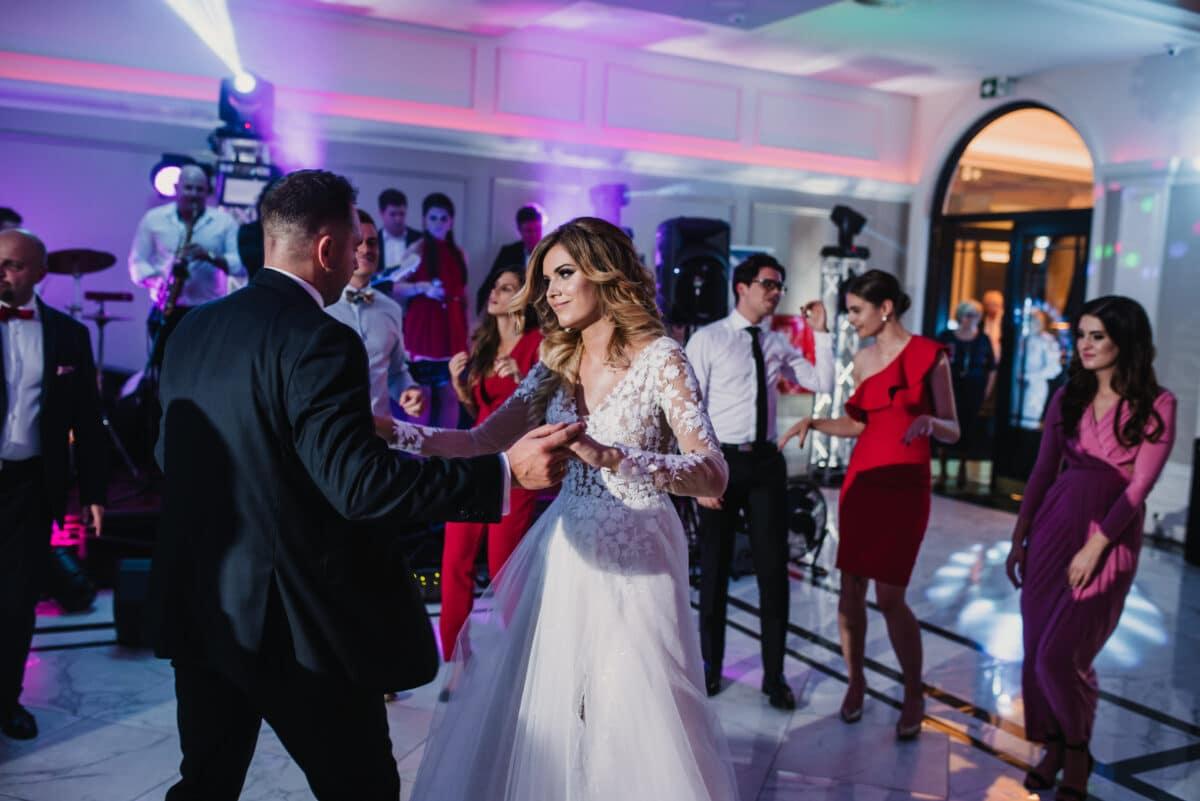 Wedding_Day-414