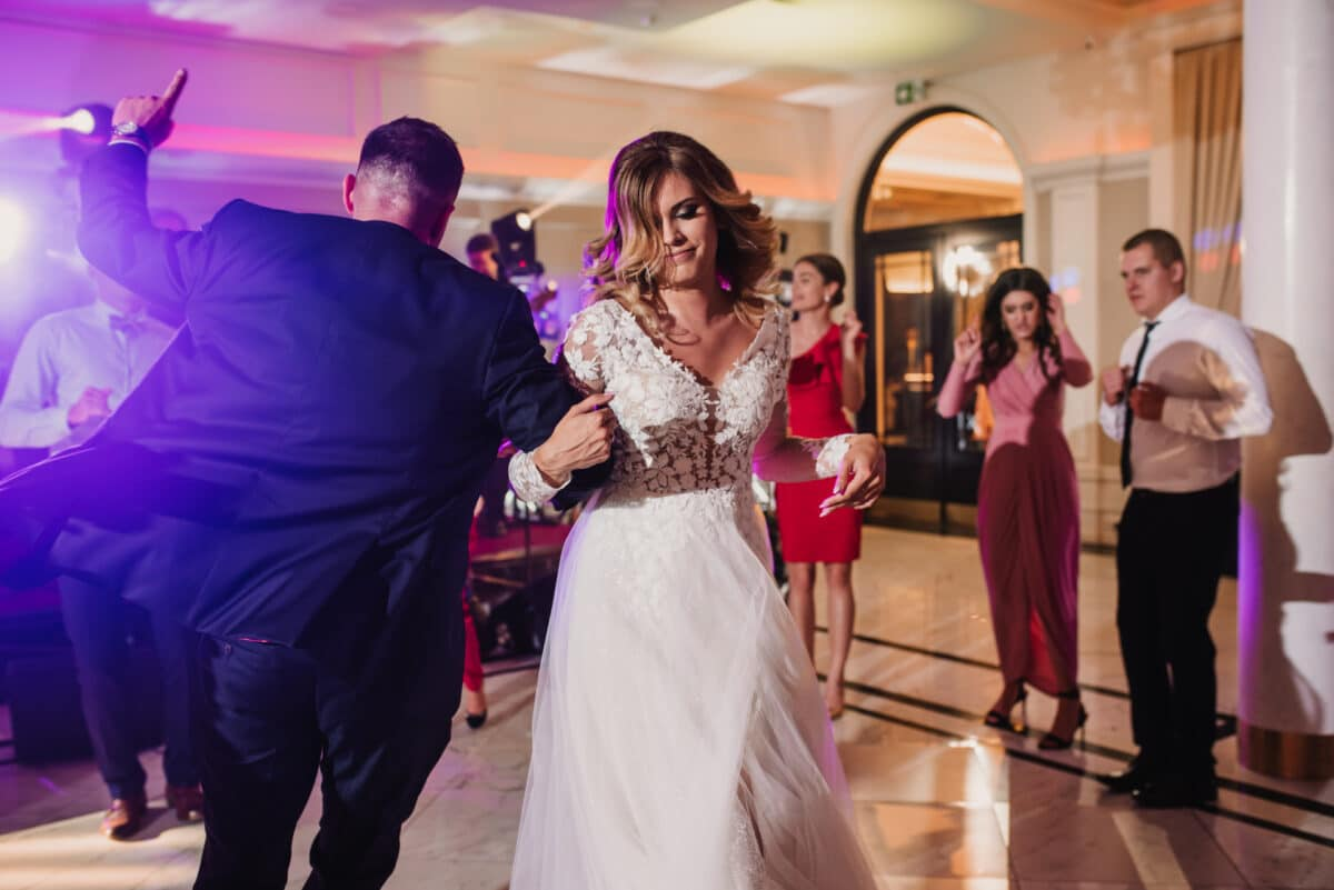 Wedding_Day-422