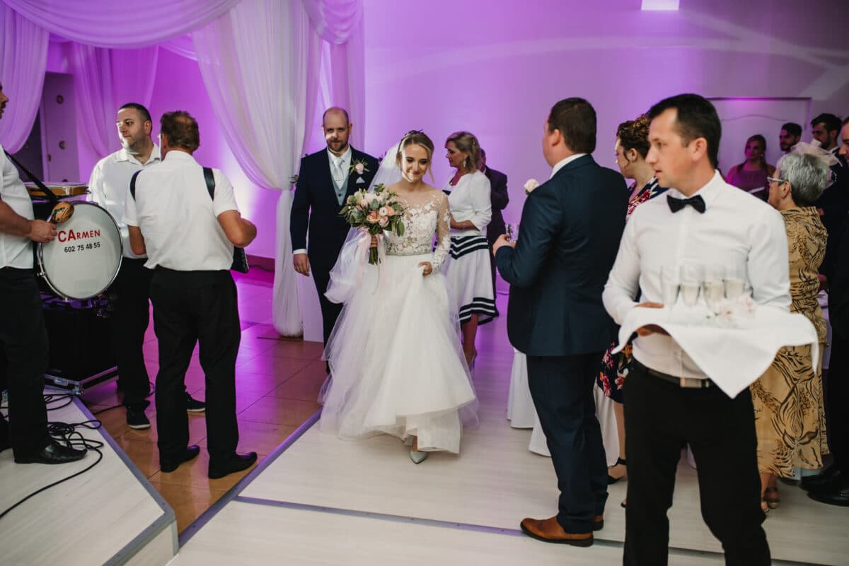 Wedding_Day-423