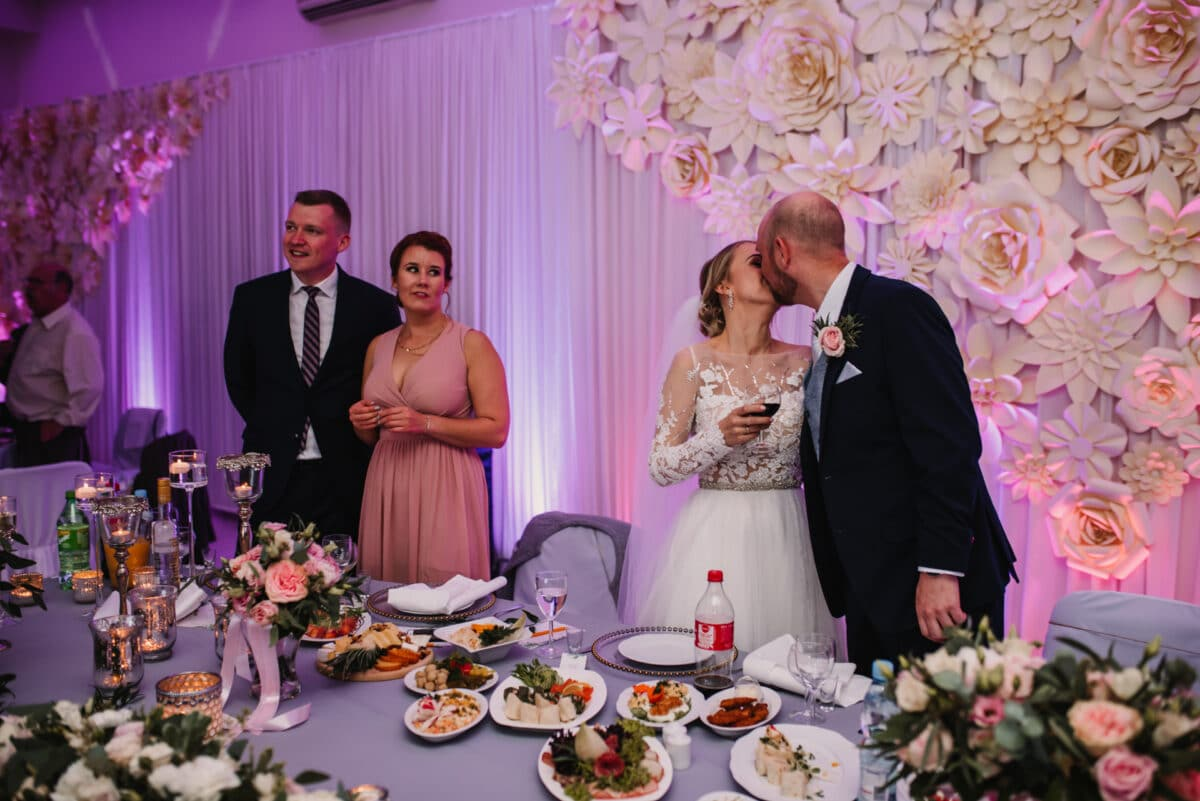 Wedding_Day-443