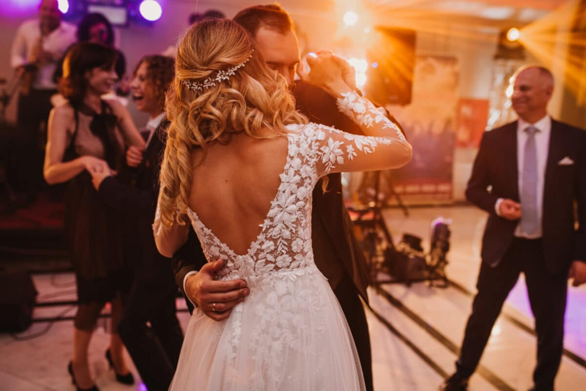 Wedding_Day-471