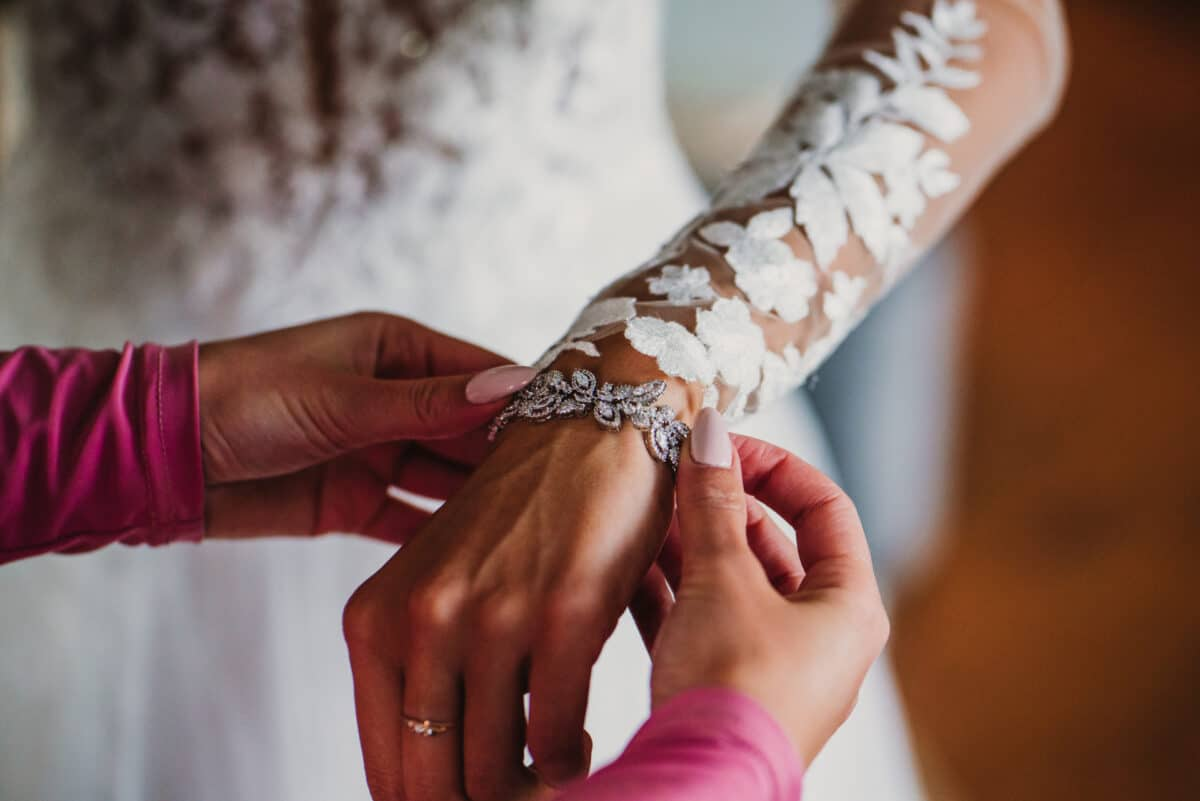 Wedding_Day-53