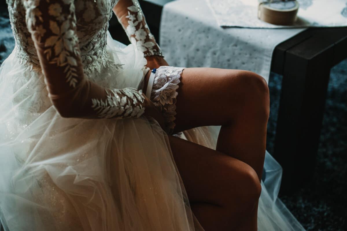 Wedding_Day-56