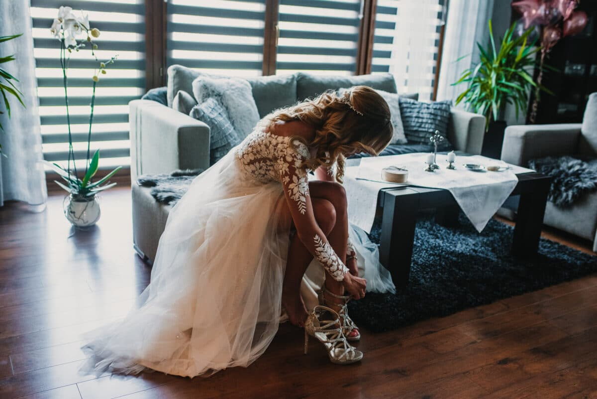 Wedding_Day-57