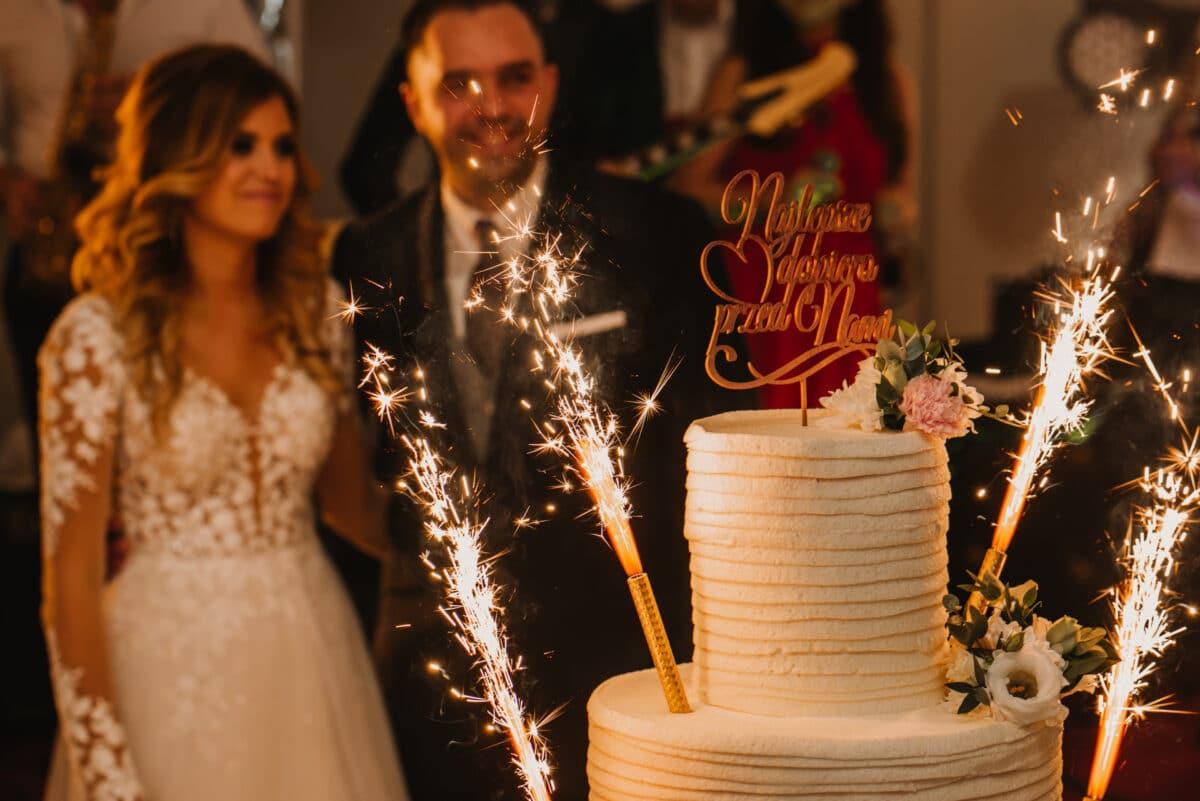 Wedding_Day-576