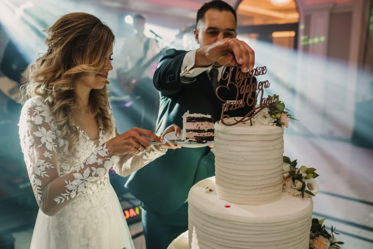 Wedding_Day-582