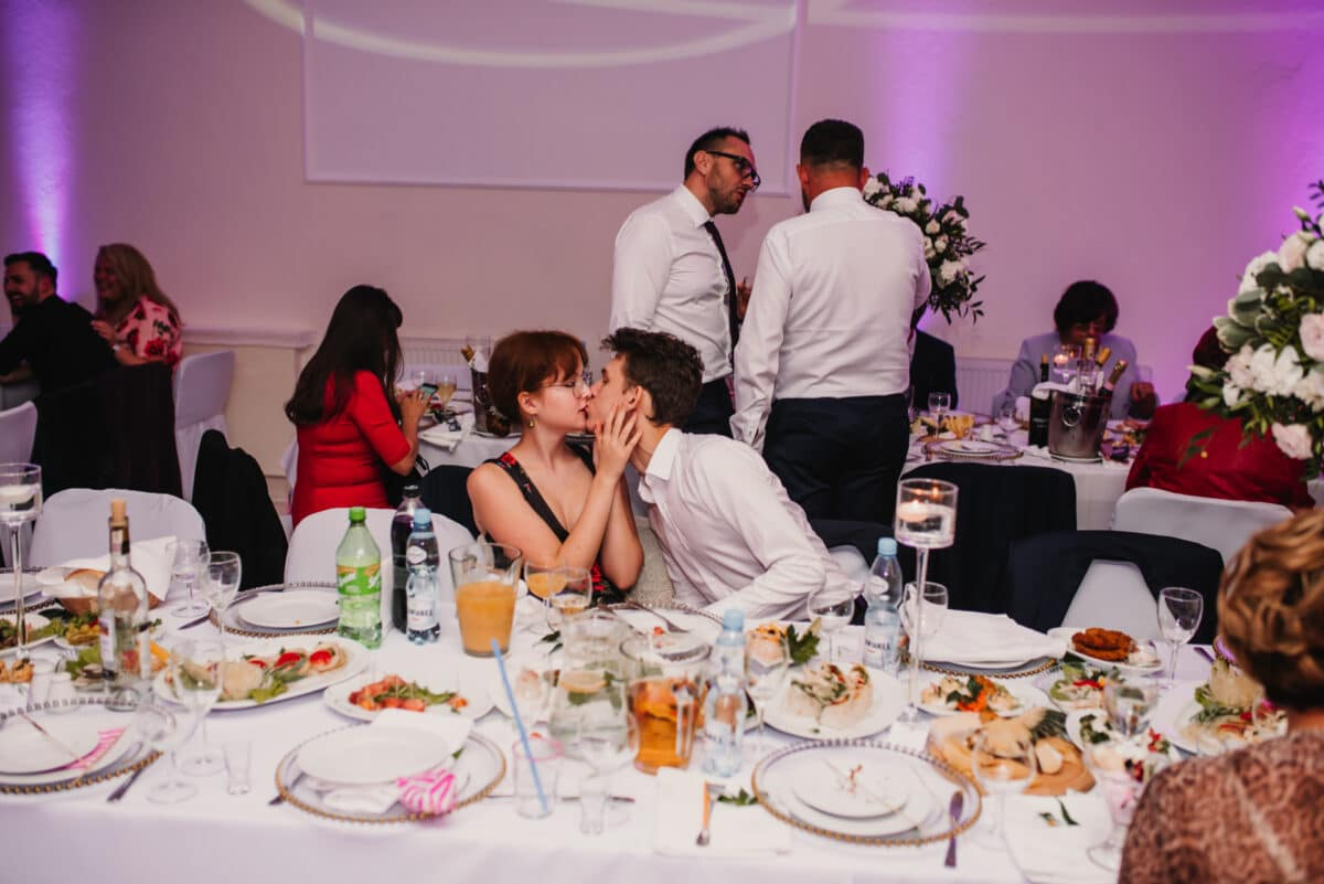 Wedding_Day-584