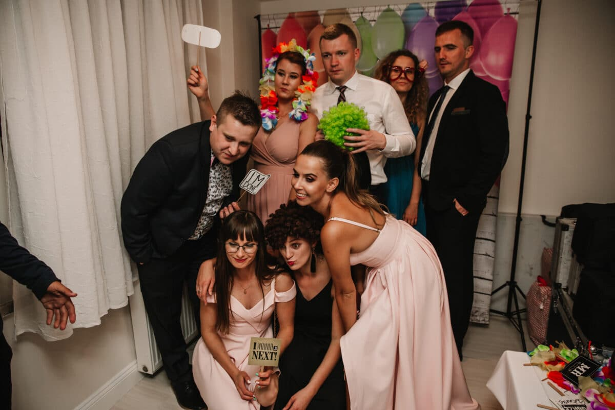 Wedding_Day-591