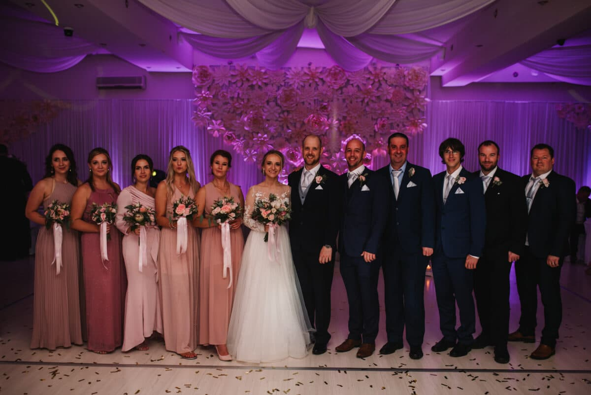Wedding_Day-736